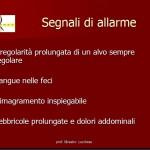 digestione-segnali-allarme