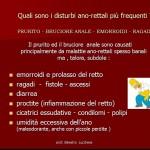 disturbi-ano-rettali-frequenti