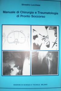 Lucchese-Manuale-di-chirurgia-e-traumatologia