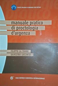 manuale-pratico-di-proctologia-di-urgenza